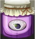 банка варенья, ежевиковый джем, ежевиковое варенье, ежевика, банка джема, blackberry jam, jam jar, brombeermarmelade, brombeere, marmeladenglas, confiture de mûre, mûre, pot de confiture, mermelada, mermelada de mora, zarzamora, bote de mermelada, confettura di more, marmellata di more, mora, barattolo di marmellata, frasco de geléia, geléia de amora, blackberry, jarra de geléia, банка варення, ожиновий джем, ожинове варення, ожина, банку джему