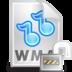 wma file format unlock 72