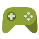 play games, game console, играть, игровая консоль