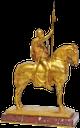 рыцарь на коне, бронза, бронзовая статуэтка, knight on horseback, bronze figurine, ritter zu pferd, bronze statue, chevalier à cheval, statue en bronze, caballero a caballo, bronce, estatua de bronce, cavaliere a cavallo, bronzo, statua di bronzo, cavaleiro a cavalo, bronze, estátua de bronze, лицар на коні, бронзова статуетка
