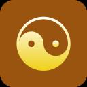 taoism- daoism- yin-yang- icon