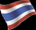 флаги стран мира, флаг таиланда, государственный флаг таиланда, флаг, таиланд, flags of countries of the world, flag of thailand, national flag of thailand, flag, flaggen von ländern der welt, flagge von thailand, staatsflagge von thailand, flagge, thailand, drapeaux des pays du monde, drapeau de la thaïlande, drapeau national de la thaïlande, drapeau, thaïlande, banderas de países del mundo, bandera de tailandia, bandera nacional de tailandia, bandera, bandiere dei paesi del mondo, bandiera della tailandia, bandiera nazionale della tailandia, bandiera, tailandia, bandeiras de países do mundo, bandeira da tailândia, bandeira nacional da tailândia, bandeira, tailândia, прапори країн світу, прапор таїланду, державний прапор таїланду, прапор, таїланд