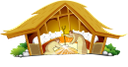 рождение христа, рождество, праздник, birth of christ, christmas, holiday, geburt christi, weihnachten, feiertag, naissance du christ, noël, vacances, nacimiento de cristo, navidad, fiesta, nascita di cristo, natale, festa, nascimento de cristo, natal, feriado, народження христа, різдво, свято