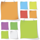 бумага, цветные стикеры, цветная бумага, paper, colored stickers, colored paper, farbige aufkleber, farbiges papier, papier, autocollants colorés, papier de couleur, pegatinas de colores, papel de color, carta, adesivi colorati, carta colorata, papel, adesivos coloridos, papel colorido, папір, кольорові стікери, кольоровий папір