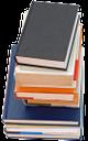 стопка книг, чистая обложка книги, пустая обложка книги, книга с пустой обложкой, книга рисунок, книга для чтения, книга с закладкой, учебник, школьные учебники, stapel bücher, der buchdeckel, buchdeckel leere buch mit einer leeren abdeckung, buchillustration, buch ein buch mit einem lesezeichen, lehrbuch, lehrbücher zu lesen, pile de livres, la couverture du livre net, couverture de livre livre blanc avec un couvercle blanc, illustration de livre, livre à lire, un livre avec un signet, manuels, stack of books, the net book cover, book cover blank book with a blank cover, book illustration, book to read, a book with a bookmark, textbook, textbooks, pila de libros, la cubierta de la red del libro, de libro libro en blanco con una cubierta en blanco, ejemplo de libro, libro para leer, un libro con un marcador, libros de texto, pila di libri, la copertina netto contabile, copertina del libro bianco libro con una copertina vuota, illustrazione di libri, libro da leggere, un libro con un segnalibro, libro di testo, libri di testo, pilha de livros, a capa do livro net, o livro em branco capa do livro com uma capa em branco, ilustração de livro, livro para ler, um livro com um marcador, livro, livros didáticos