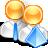 partners pyramid