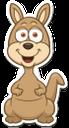 кенгуру, животные, австралия, фауна, kangaroos, animals, kängurus, tiere, australien, kangourous, animaux, australie, faune, animales, canguri, animali, australia, canguros, animais, austrália, fauna, тварини, австралія