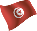 флаги стран мира, флаг туниса, государственный флаг туниса, флаг, тунис, flags of countries of the world, flag of tunisia, state flag of tunisia, flag, flaggen der länder der welt, flagge von tunesien, staatsflagge von tunesien, flagge, tunesien, drapeaux des pays du monde, drapeau de la tunisie, drapeau de l'état de la tunisie, drapeau, tunisie, banderas de países del mundo, bandera de túnez, bandera del estado de túnez, bandera, túnez, bandiere di paesi del mondo, bandiera della tunisia, bandiera dello stato della tunisia, bandiera, tunisia, bandeiras de países do mundo, bandeira da tunísia, bandeira estadual da tunísia, bandeira, tunísia, прапори країн світу, прапор тунісу, державний прапор тунісу, прапор, туніс