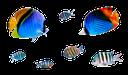 стайка рыб, морские рыбы, красивые морские рыбы, a flock of fish, sea fish, beautiful sea fish, herde von fischen, meeresfische, schöne seefische, troupeau de poissons, poissons de mer, de beaux poissons d'eau salée, bandada de peces, peces marinos, peces de agua salada hermosa, branco di pesci, pesci marini, pesci di mare bella, bando de peixes, peixes marinhos, bonito peixes de água salgada