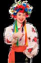 украинская девушка, вышиванка, радость, национальный наряд украины, улыбка, венок, украинка, ленты, украина, окей, ukrainian girl, embroidered, joy, national dress of ukraine, smile, wreath, ukrainian, ribbons, ukrainisches mädchen, stickereien, freude, ukraine nationale outfit, lächeln, kranz, ukrainisch, bänder, okay, fille ukrainienne, la broderie, la joie, tenue nationale en ukraine, sourire, couronne, ukrainien, bandes, ukraine, d'accord, chica de ucrania, el bordado, la alegría, ucrania equipo nacional, sonrisa, cintas, ucrania, de acuerdo, ragazza ucraina, il ricamo, la gioia, l'ucraina vestito nazionale, corona, ucraino, nastri, ucraina, va bene, menina ucraniana, bordado, alegria, ucrânia roupa nacional, sorriso, grinalda, ucranianos, fitas, ucrânia, ok
