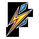 power, мощность, молния, thunder