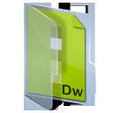 dw f4