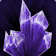 inv, jewelcrafting, gem, 31