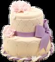 свадебный торт, цветы, бант, торт на заказ, бежевый, роза, торт с мастикой многоярусный, торт png, wedding cake, flowers, ribbon, cakes to order, multi-tiered cake with mastic, cake custom, cake png, hochzeitstorte, blumen, bändern, kuchen zu bestellen, multi-tier-kuchen mit mastix, kuchen brauch, kuchen png, gâteau de mariage, fleurs, rubans, gâteaux à l'ordre, rose, gâteau à plusieurs niveaux avec du mastic, gâteau personnalisé, gâteau png, pastel de bodas, cinta, tortas a medida, torta de varios niveles con mastique, de encargo de la torta, torta nuziale, fiori, nastro, torte su ordinazione, beige, torta a più livelli con mastice, torta personalizzata, torta png, bolo de casamento, flores, fita, bolos por encomenda, bege, rosa, bolo de várias camadas com aroeira, costume bolo, bolo de png