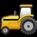 emoji orte-74