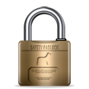 lock, 128, hot
