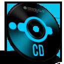 c d3, inv, cd, disk, диск