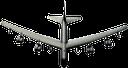 бомбардировщик б52, американский бомбардировщик, стратегический бомбардировщик сша, военный реактивный самолет, american bomber, us strategic bomber, military jet aircraft, b52 bomber, ein amerikanischer bomber, der us-strategische bomber, militärflugzeug, bombardier b52, un bombardier américain, le bombardier stratégique américain, avion militaire, bombardero b52, un bombardero americano, el bombardero estratégico de estados unidos, jet militar, bombardiere b52, un bombardiere americano, il bombardiere strategico degli stati uniti, jet militari, bombardeiro b52, um bombardeiro americano, o bombardeiro estratégico dos eua, jato militar