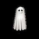 shy, ghost, artdesigner.lv