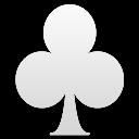 cards- club