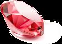 драгоценные камни, ювелирное изделие, минерал, precious stones, jewelry, edelsteine, schmuck, mineral, pierres précieuses, bijoux, minéraux, piedras preciosas, joyas, minerales, pietre preziose, gioielli, minerali, pedras preciosas, jóias, minerais, дорогоцінні камені, ювелірний виріб, мінерал