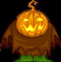 хэллоуин, костюм привидения, тыква, карнавальный костюм, праздник, привидение, люди, ghost costume, pumpkin, carnival costume, holiday, ghost, people, geisterkostüm, kürbis, karnevalskostüm, feiertag, geist, leute, costume fantôme, citrouille, costume de carnaval, vacances, fantôme, gens, disfraz de fantasma, calabaza, disfraz de carnaval, fiesta, gente, halloween, costume fantasma, zucca, costume di carnevale, vacanze, fantasmi, persone, dia das bruxas, abóbora, carnaval, traje, feriado, fantasma, pessoas, хеллоуїн, костюм привиди, гарбуз, карнавальний костюм, свято, привид