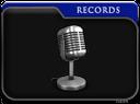 records, mic, microphone, записи, микрофон