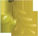 дубовый лист, желтый лист, осенняя листва, желудь, осень, eichenblatt, gelbes blatt herbstlaub, eichel, herbst, eichenlaub, feuillage automne feuille jaune, gland, automne, feuille de chêne, hoja amarilla follaje de otoño, bellota, otoño, hoja de roble, foglia gialla fogliame autunnale, ghianda, autunno, foglia di quercia, folha amarela folha do outono, bolota, outono, folha do carvalho, дубовий лист, жовтий лист, осіннє листя, жолудь, осінь, лист дуба