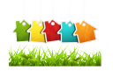 экология, зеленая трава, этикетка, ценник, бирка, ecología, hierba verde, etiqueta de precio, ecologia, grama verde, etiqueta, preço, l'écologie, l'herbe verte, étiquette de prix, étiquette, ökologie, grünes gras, etikett, preisschild, ecology, green grass, label, price tag, tag