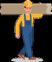 строитель, столяр, рабочий, строительство, ремонт, профессии, бизнес люди, униформа, builder, carpenter, worker, repair, business people, bauarbeiter, zimmermann, arbeiter, reparatur, bau, beruf, geschäftsleute, uniform, constructeur, charpentier, ouvrier, réparation, construction, profession, gens d'affaires, constructor, carpintero, trabajador, reparación, construcción, profesión, gente de negocios, costruttore, carpentiere, operaio, riparazione, costruzione, professione, uomini daffari, construtor, carpinteiro, trabalhador, reparação, construção, profissão, pessoas de negócios, uniforme, будівельник, робочий, будівництво, професії, бізнес люди, уніформа