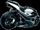 спортивный мотоцикл, гоночный байк, дорожный мотоцикл, sports bike, racing bike, road bike, sport-bike, rennrad, moto sport, vélo de course, vélo de route, moto deportiva, compitiendo con la bici, bicicleta de carretera, sport bike, bici da corsa, bici da strada, bicicleta do esporte, competindo a bicicleta, bicicleta de estrada
