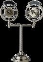 старинный микрофон, ретро микрофон, студийный микрофон, устройство для записи звука, профессиональный микрофон, музыка, a vintage microphone, a retro microphone, a studio microphone, a sound recorder, a professional microphone, music, ein vintage-mikrofon, ein retro-mikrofon, ein studiomikrofon, eine tonaufnahme, ein professionelles mikrofon, musik, un microphone vintage, un microphone rétro, un microphone de studio, un enregistreur de sons, un microphone professionnel, de la musique, un micrófono vintage, un micrófono retro, un micrófono de estudio, un grabador de sonido, un micrófono profesional, un microfono vintage, un microfono retro, un microfono da studio, un registratore audio, un microfono professionale, musica, um microfone vintage, um microfone retro, um microfone de estúdio, um gravador de som, um microfone profissional, música, старовинний мікрофон, ретро мікрофон, студійний мікрофон, пристрій для запису звуку, професійний мікрофон, музика