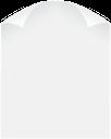 белый лист, чистый лист, лист с загнутым краем, white sheet, clean sheet, with a curved edge, weißes blatt, sauberes blatt, mit einem gebogenen rand, feuille blanche, avec un bord incurvé, sábana blanca, hoja limpia, con un borde curvo, foglio bianco, foglio pulito, con un bordo curvo, folha branca, folha limpa, com uma borda curva