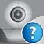 webcam, help