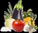 помидор, сладкий перец, чеснок, лук, овощи, петрушка, томаты, tomato, sweet pepper, garlic, onion, parsley, vegetables, tomatoes, paprika, knoblauch, zwiebeln, petersilie, gemüse, tomaten, poivron, ail, oignon, persil, légumes, pimiento, ajo, cebolla, perejil, verduras, tomates, pomodoro, peperone dolce, aglio, cipolla, prezzemolo, verdure, pomodori, pimenta doce, alho, cebola, salsa, legumes, tomate, помідор, солодкий перець, часник, цибуля, овочі, томати