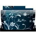 colorflow floral 007