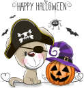 хэллоуин, тыква, собака, праздник, pumpkin, dog, holiday, kürbis, hund, feiertag, citrouille, chien, vacances, calabaza, perro, vacaciones, halloween, zucca, cane, vacanza, dia das bruxas, abóbora, cão, feriado, хеллоуїн, гарбуз, свято