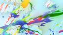 абстрактные текстуры, abstract texture, abstrakte textur, texture abstraite, textura abstracta, texture astratta, textura abstrata, абстрактні текстури