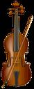 струнные музыкальные инструменты, скрипка, streichinstrumente, violine, instruments de musique à cordes, violon, instrumentos musicales de cuerda, violín, strumenti musicali a corda, instrumentos musicais de cordas, violino