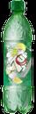 пластиковая бутылка севен ап, газированный напиток, зеленая пластиковая бутылка, plastic bottle seven up, carbonated drink, a green plastic bottle, kunststoff-flasche seven up, kohlensäurehaltiges getränk, eine grüne plastikflasche, bouteille en plastique seven up, boisson gazeuse, une bouteille en plastique vert, botella de plástico seven up, bebida gaseosa, una botella de plástico verde, bottiglia di plastica seven up, bevanda gassata, una bottiglia di plastica verde, garrafa de plástico seven up, bebida gaseificada, uma garrafa de plástico verde