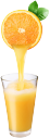 напитки, апельсиновый сок, апельсин, стакан сока, drinks, orange juice, glass of juice, getränke, orangensaft, orangen, glas saft, boissons, jus d'orange, oranges, verre de jus, jugo de naranja, naranjas, vaso de jugo, bevande, succo d'arancia, arance, bicchiere di succo, bebidas, suco de laranja, laranja, copo de suco