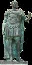 гай юлий цезарь римский император, бронзовая статуя, gaius julius caesar the roman emperor, bronze statue, gaius julius caesar der römische kaiser, bronzestatue, gaius julius caesar l'empereur romain, statue de bronze, cayo julio césar del emperador romano, estatua de bronce, caio giulio cesare l'imperatore romano, statua in bronzo, gaius julius caesar do imperador romano, estátua de bronze