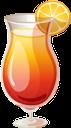 коктейль, напиток, алкоголь, лимон, lemon, getränk, alkohol, zitrone, boisson, citron, cóctel, alcohol, limón, cocktail, drink, alcool, limone, coquetel, bebida, álcool, limão