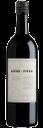 вино, бутылка вина, алкоголь, продукт брожения вина, коллекционное вино, винный погреб, сомелье, дегустация, виноградное вино, продукт из винограда, виноделие, то что хранится в винном погребе, сухое вино, полусухое вино, сладкое вино, полусладкое вино, красное вино, bottle of wine, wine fermentation product collection wine, wine cellar, grape wine, the product of the vine, wine, what is stored in the wine cellar, dry wine, semi-dry wine, sweet wine, red wine, eine flasche wein, alkohol, weingärungsprodukt sammlung wein, weinkeller, traubenwein, das produkt aus der rebe, wein, was im weinkeller gelagert wird, trockener wein, halbtrockener wein, süßer wein, rot wein, bouteille de vin, l'alcool, la fermentation du vin collection de produits vins, cave à vin, vin, vin de raisin, le produit de la vigne, du vin, ce qui est stocké dans la cave à vin, vin sec, vin demi-sec, vin doux, rouge vin, botella de vino, alcohol, vino la fermentación del vino de recogida de producto, bodega, sumiller, vino de uva, el producto de la vid, el vino, lo que está almacenado en la bodega, el vino seco, vino semiseco, vino dulce, de color rojo vino, bottiglia di vino, alcool, vino fermentazione del vino raccolta del prodotto, cantina, vino, uva, il prodotto della vite, del vino, ciò che è memorizzato in cantina, vino secco, il vino semi-secco, vino dolce, rosso vino, garrafa de vinho, álcool, vinho fermentação do vinho coleção produto, adega, sommelier, vinho, vinho de uva, o produto da vinha, o vinho, o que está armazenado na adega, vinho seco, vinho semi-seco, vinho doce, vermelho vinho, бутылка