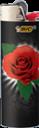 rose bic