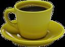 чашка с блюдцем, чашка кофе, зеленая чашка с кофе, черный кофе, блюдце, cup and saucer, cup of coffee, green coffee cup with black coffee saucer, tasse und untertasse, tasse kaffee, untertasse grün kaffeetasse mit schwarzem kaffee, tasse et soucoupe, tasse de café, le café vert tasse avec du café noir soucoupe, taza y plato, taza de café, taza de café verde con el platillo de café negro, tazza e piattino, tazza di caffè, tazza di caffè verde con caffè piattino nero, e pires, xícara de café, copo de café verde com pires de café preto