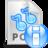 pcm file format info