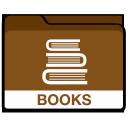 flader2 folder books