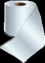 туалетная бумага, рулон бумаги, чистый лист, личная гигиена, toilet paper, roll of paper, clean sheet, personal hygiene, toilettenpapier, eine papierrolle, unbeschriebenes blatt, persönliche hygiene, papier hygiénique, un rouleau de papier, feuille blanche, l'hygiène personnelle, papel higiénico, un rollo de papel, hoja en blanco, la higiene personal, carta igienica, un rotolo di carta, foglio bianco, igiene personale, papel higiênico, um rolo de papel, folha em branco, higiene pessoal, туалетний папір, рулон паперу, чистий аркуш, особиста гігієна