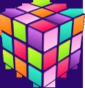 my rubiks cube